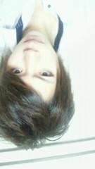 佐藤貴拡 公式ブログ/性同一性障害 画像3