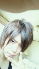 佐藤貴拡 公式ブログ/ただいま 画像2