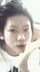 佐藤貴拡 プライベート画像/お出かけ前のワンショット 201007121802000