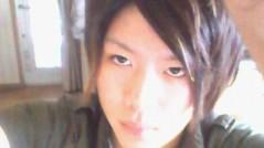 佐藤貴拡 公式ブログ/改めまちてぇ(;o;) 画像1