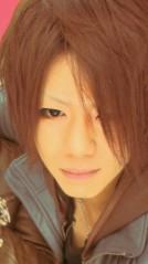 佐藤貴拡 プライベート画像/プリクラだよん♪ 2010-07-14 09:21:58