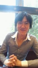 佐藤貴拡 公式ブログ/今日は中国料理 画像1
