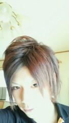 佐藤貴拡 公式ブログ/あちぃ 画像1