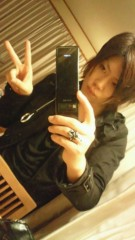 佐藤貴拡 公式ブログ/風呂入って寝るべ 画像1