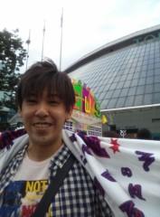 ジャガーズ 公式ブログ/ノーリーズンライブ 画像2