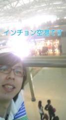 ジャガーズ プライベート画像 2010-09-10 21:50:27