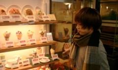Prague 公式ブログ/本日インストアライヴ@大阪! 画像1