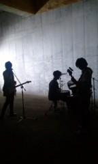 Prague 公式ブログ/「バランスドール」のMusic Video撮影オフショット公開! 画像1