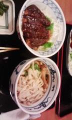 まこ 公式ブログ/in名古屋 画像1