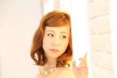 菜月理子(ももドル) プライベート画像 IMG_0049