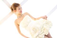 菜月理子(ももドル) プライベート画像 IMG_0298