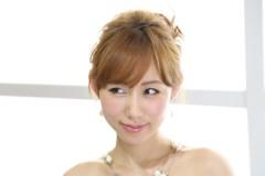 菜月理子(ももドル) プライベート画像 IMG_0098