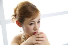 菜月理子(ももドル) プライベート画像 IMG_0285