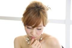 菜月理子(ももドル) プライベート画像 IMG_0228