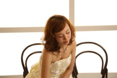 菜月理子(ももドル) プライベート画像 IMG_0019