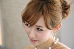 菜月理子(ももドル) プライベート画像 IMG_0164