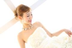 菜月理子(ももドル) プライベート画像 IMG_0297