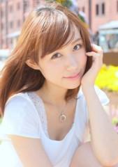 菜月理子(ももドル) 公式ブログ/イベント情報!! 画像1