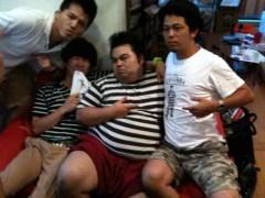 オオツカデモ可 プライベート画像/2010/08/18 10081710