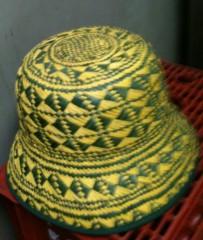 オオツカデモ可 公式ブログ/麦わら帽子 画像1