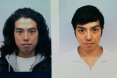 オオツカデモ可 公式ブログ/新旧大塚対決 画像1