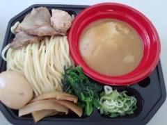 中嶋享(や団) 公式ブログ/大つけ麺博(連投) 画像2