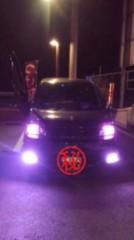 中嶋享(や団) 公式ブログ/キングオブ車バカ 画像1