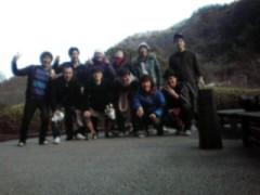 中嶋享(や団) 公式ブログ/パワースポット巡り 画像1
