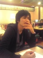 中嶋享(や団) 公式ブログ/昨日… 画像1