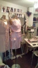 ななみ 公式ブログ/ ひとりファッションショー 画像1
