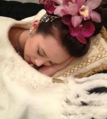 ななみ 公式ブログ/wedding☆ 画像2