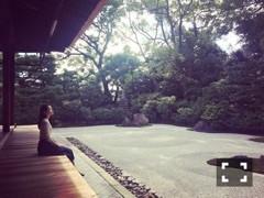 ななみ 公式ブログ/京都 画像3