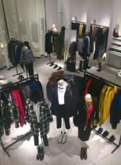 ななみ 公式ブログ/Shopping♪LE CIEL BLEU 画像1