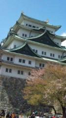 ななみ 公式ブログ/観光 画像3