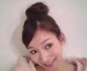 ななみ 公式ブログ/お疲れ〜☆そして(^o^) 画像1