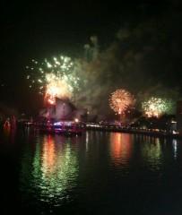 ななみ 公式ブログ/ HAPPY NEW YEAR (≧∇≦)☆ in Sydney 画像2