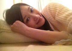 ななみ 公式ブログ/Happy New Year ☆☆ 画像2