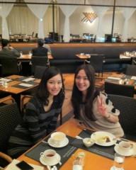 ななみ 公式ブログ/横浜ディナー♪ 画像1