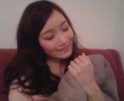 ななみ 公式ブログ/ふぅ〜(´ー`)♪ 画像1