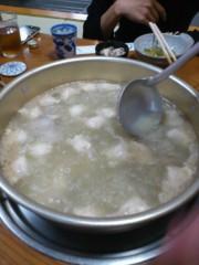 ななみ 公式ブログ/COACH  in  福岡 >^_^< 画像1