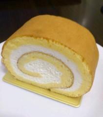 ななみ 公式ブログ/初めて食べた☆ 画像1