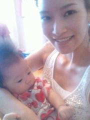 ななみ 公式ブログ/ HAPPY BIRTH☆ 画像2
