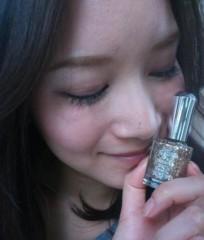 ななみ 公式ブログ/キラキラ☆ゴージャス☆ 画像1