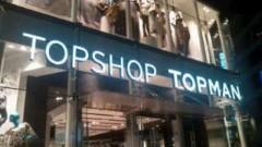 ななみ 公式ブログ/  TOP SHOP opening party 画像1
