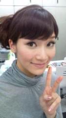ななみ 公式ブログ/ 前髪☆ 画像1