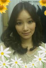 ななみ 公式ブログ/昨日の夜ごはん♪ 画像3