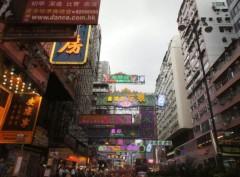 ななみ 公式ブログ/香港(^3^)/  追加 画像3