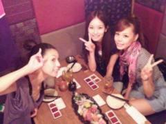 ななみ 公式ブログ/ 北海道で☆ 画像3