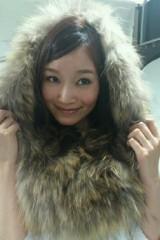 ななみ 公式ブログ/ROPE (*^^*) 画像2