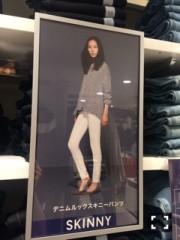 ななみ 公式ブログ/お知らせ☆ 画像3